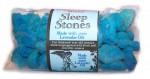 sleep stones.jpg